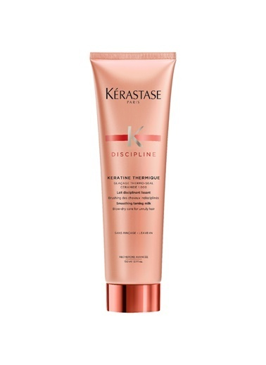 Keratine Thermique 150 Ml-Kerastase
